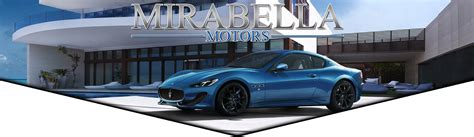 jaguar lease jaguar lease ta home vip auto leasing and financing