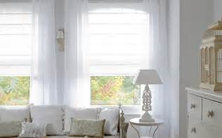 Perfect Fit Roller Blind Blinds Aberdeen Roman Blinds Custom Blinds Aberdeen