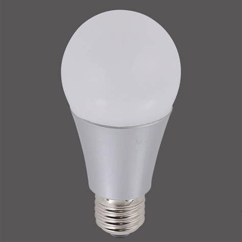 led leuchten e27 leuchten direkt led leuchtmittel e27 8 5 watt cct