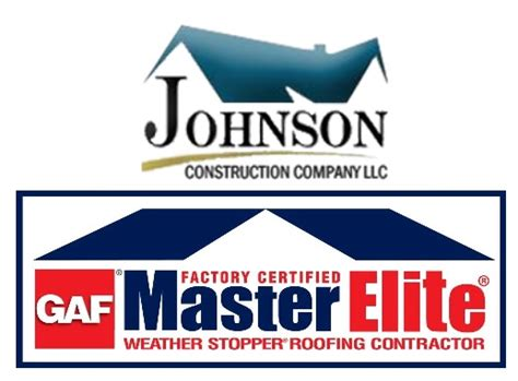 construction co llc mail johnson construction company llc one of few companies that promises and delivers one day roof