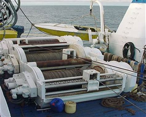 boat trailer winch recommendations electric boat winch sailboat winches at lower price from