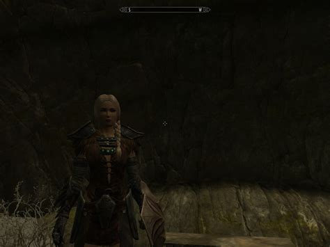 skyrim night mother night mother blessing at skyrim nexus mods and community
