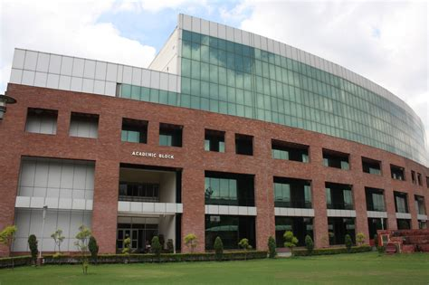 Iim Delhi Mba by Cat 2018 Date Announced Notification Eligibility