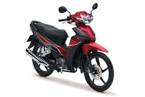 Kilometer Honda Blade New 1 honda wave alpha 110 wave rsx fi 110 v 224 blade 110 c 243 th 234 m bộ 225 o mới