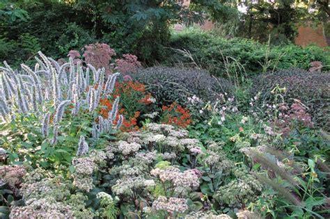 il giardino delle vergini going il giardino delle vergini architectureau