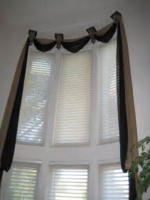Curtains For High Windows Windows Blinds For High Windows Decorating High Ceiling Blinds Stormup Net Windows Curtains
