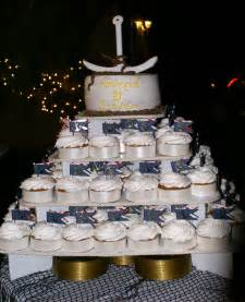 Costco Flowers Prices - costco wedding cakes submited images