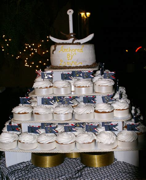 Wedding Cakes From Costco by When You Purchase Costco Bakery Wedding Cakes Takes After