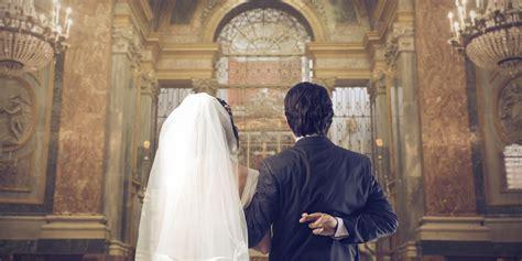 infidelity  cheating