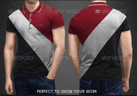 Kaos Skumanick Original Premium Quality Apparel free and premium apparel mockups 56pixels