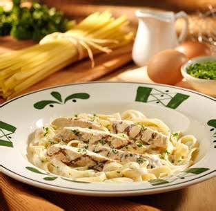 How To Make Olive Garden Chicken Alfredo by Olive Garden Reviews Menu Southgate 8700 Se