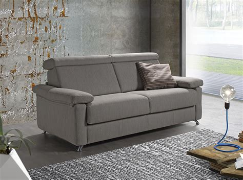 italian sleeper sofa italian sleeper sofa contemporary sleeper sofa luis by