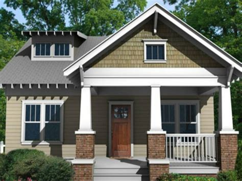 small craftsman style house plans small craftsman bungalow style house plans floor plans
