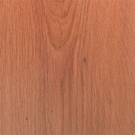 Colors Of Laminate Flooring Laminate Flooring Different Colors Laminate Flooring