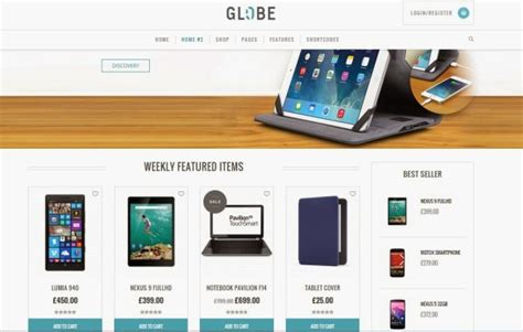 download themes ecommerce wordpress free best free ecommerce wordpress themes web knowledge free
