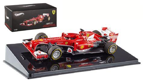 Mattel Wheels Elite 1 18 F138 2013 Gp Fernando Alonso Diec mattel elite bck13 f138 gp 2013 fernando alonso 1 43 scale ebay