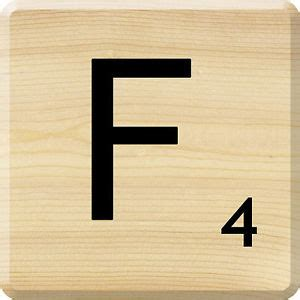 scrabble word f related keywords suggestions for scrabble f