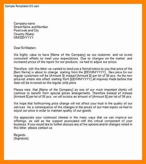 format a formal email essay cover page apa style essay cover page writing help