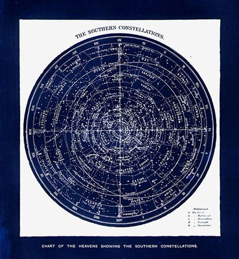 printable astronomy star charts 32 best simple new year images on pinterest happy new