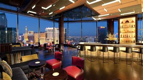 Caesars Palace Suites Floor Plans by 10 Of The Most Amazing Hotels In Las Vegas