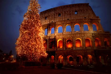 images of christmas in italy christmas in italy spend the holidays in rome naples