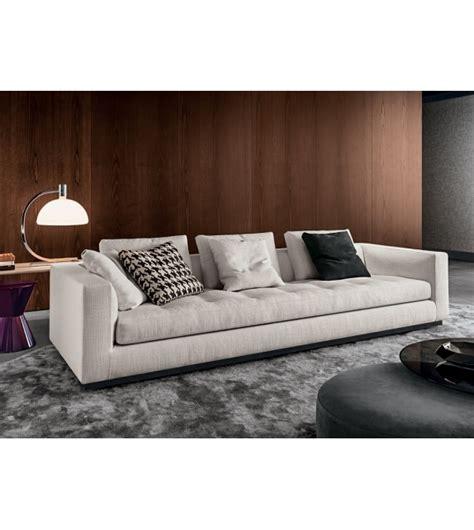 sofa minotti preise minotti sofa preis www energywarden net