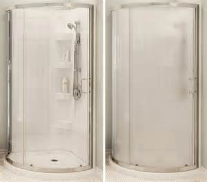 sle maax tubs showers diy surplus warehouse