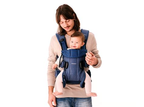 Baby Carrier Geos Baby baby carrier one an ergonomic best seller babybj 214 rn