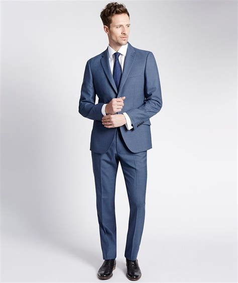 Wedding Suits For The by The Best Mens Wedding Suits For Grooms And Guests