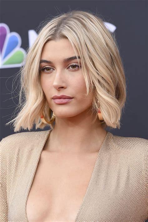 cortes para mucho pelo peinados y cortes para pelo abundante y grueso