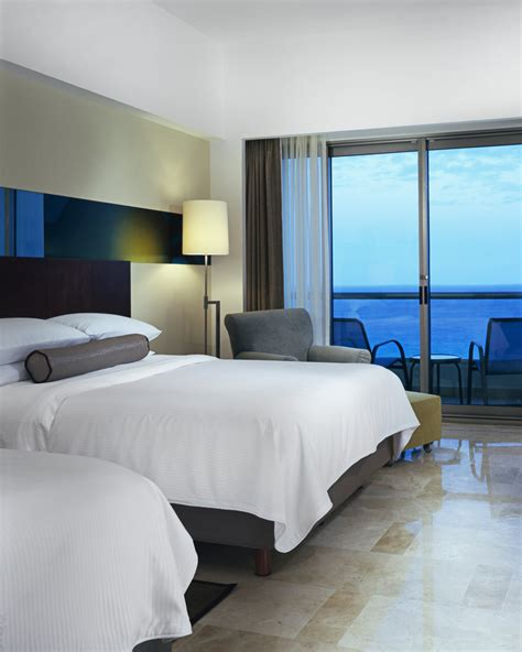 live aqua rooms live aqua cancun cheap vacations packages red tag vacations