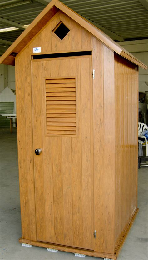 cabine in legno spogliatoi in legno cabine spogliatoi da spiaggia mod