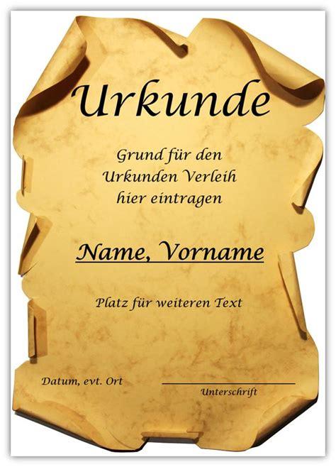 Urkundenvorlage Modern Urkunden Zum Ausdrucken Fussballtennis Urkunde 2 Vorlage Zum Ausdrucken Vereinsurkunde
