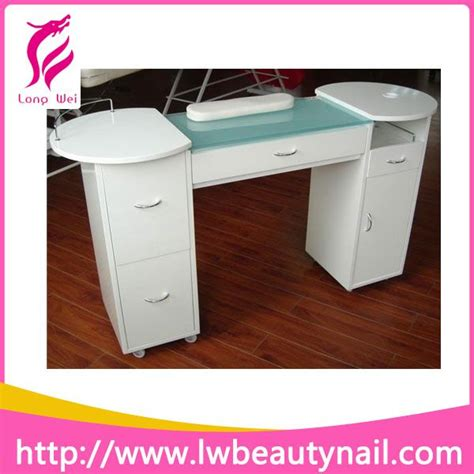 1000 images about manicure table ideas on pinterest