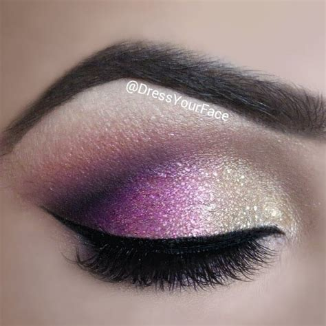 Glitter Eyeshadow 1000 images about glitter eyeshadow on glitter eye glitter eyeshadow and glitter