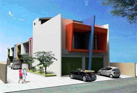desain ruko top 25 ideas about home design 3d on pinterest square