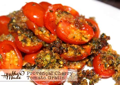 roasted cherry tomatoes ina garten 449 best images about ina garten on pinterest barefoot
