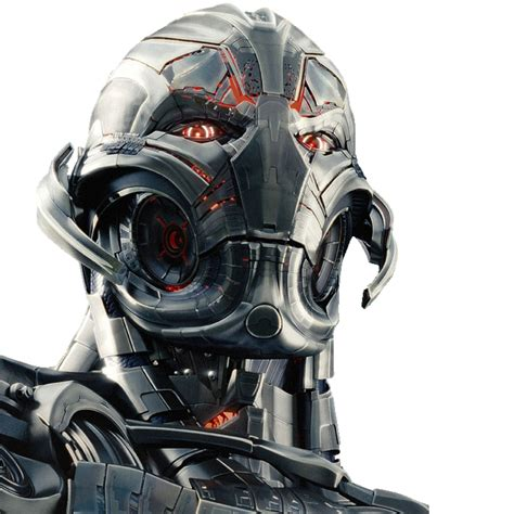 age of ultron spoilers riskflix 2 age of ultron in depth review spoilers