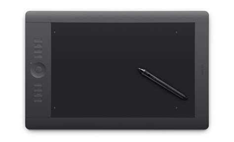 design graphics tablet best drawing tablet and graphic design tablet wacom