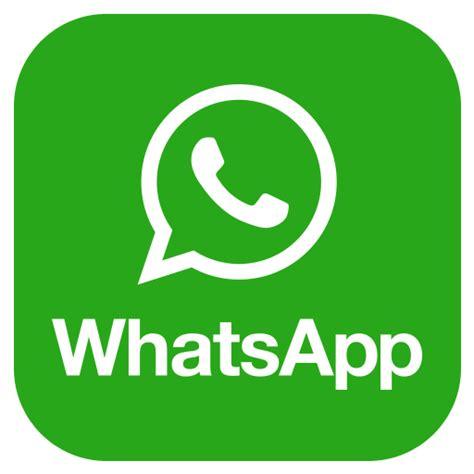 imagenes whatsapp png whatsapp png image 2268 free transparent png logos