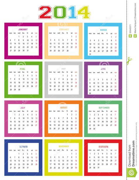 calendario guatemala 2014 la economia de hoy