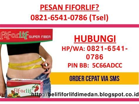 Fiforlif Di Medan agen fiforlif medan 0823 1092 6248 tsel agen resmi
