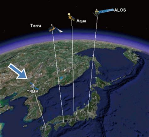 imagenes satelitales de nicaragua en tiempo real mapas satelitales en vivo