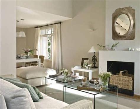 revistas decoraci n salones mueble salon blanco vilmupa