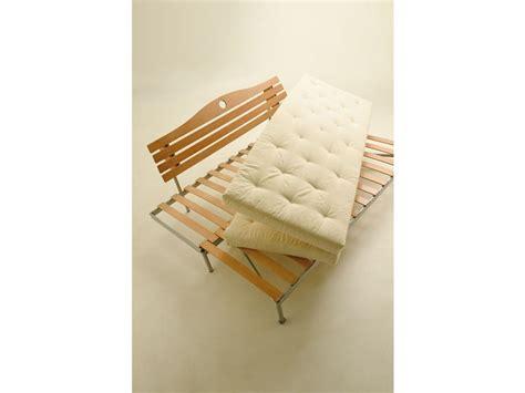 biesse divani letto divano letto park biesse a prezzo outlet