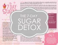 20 Day Sugar Detox Challenge by 1000 Images About Fitness Diet Health Inspiration Humor