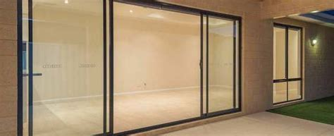 Alternatives To Bifold Closet Doors Alternatives To Doors Home Design