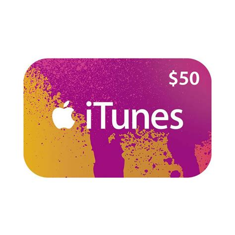 Itunes Gift Card Locations - itunes gift card costa rica
