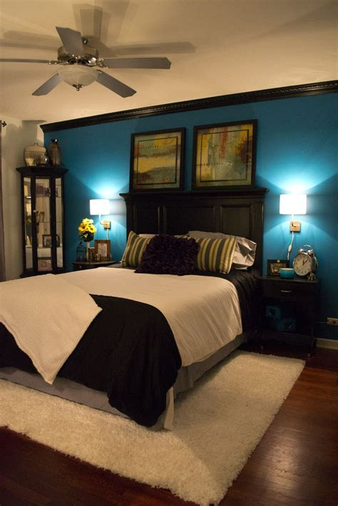 brown and teal bedroom ideas 17 best ideas about brown bedroom decor on pinterest