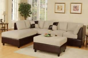 Cheap Livingroom Set by Cheap Living Room Furniture Buying Guide Homes Furnitures
